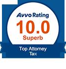 AVVO-Tax