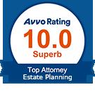 AVVO-estate-planning