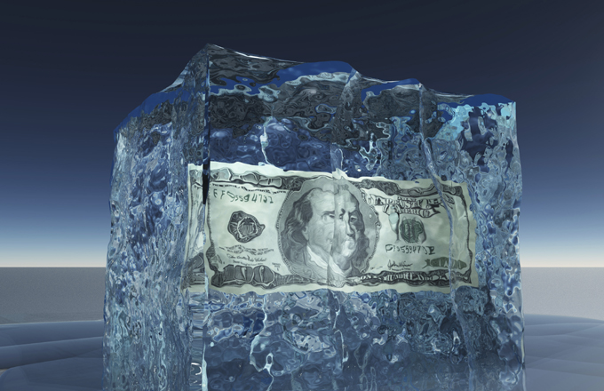 Money Purchase Retirement Plan Termination