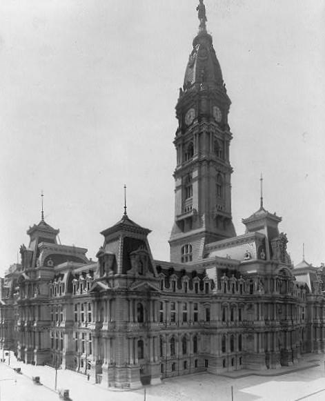 Philadelphia Estate Administration and Probate