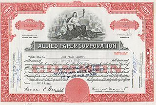 320px-allied_paper_c