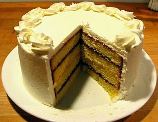 Charitable Lead Trusts: Having Your Cake & Eating It Too