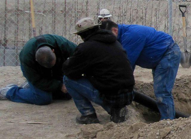 constructors_workers