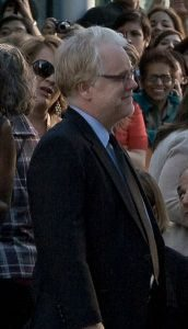 Estate Planning Lessons From the Death of Philip Seymour Hoffman