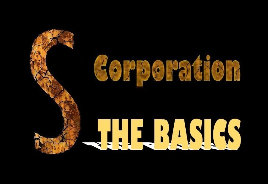 s-corporations-the-b