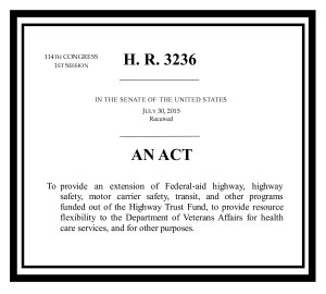 tax-act-hr-3236