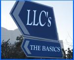 LLCs: The Basics